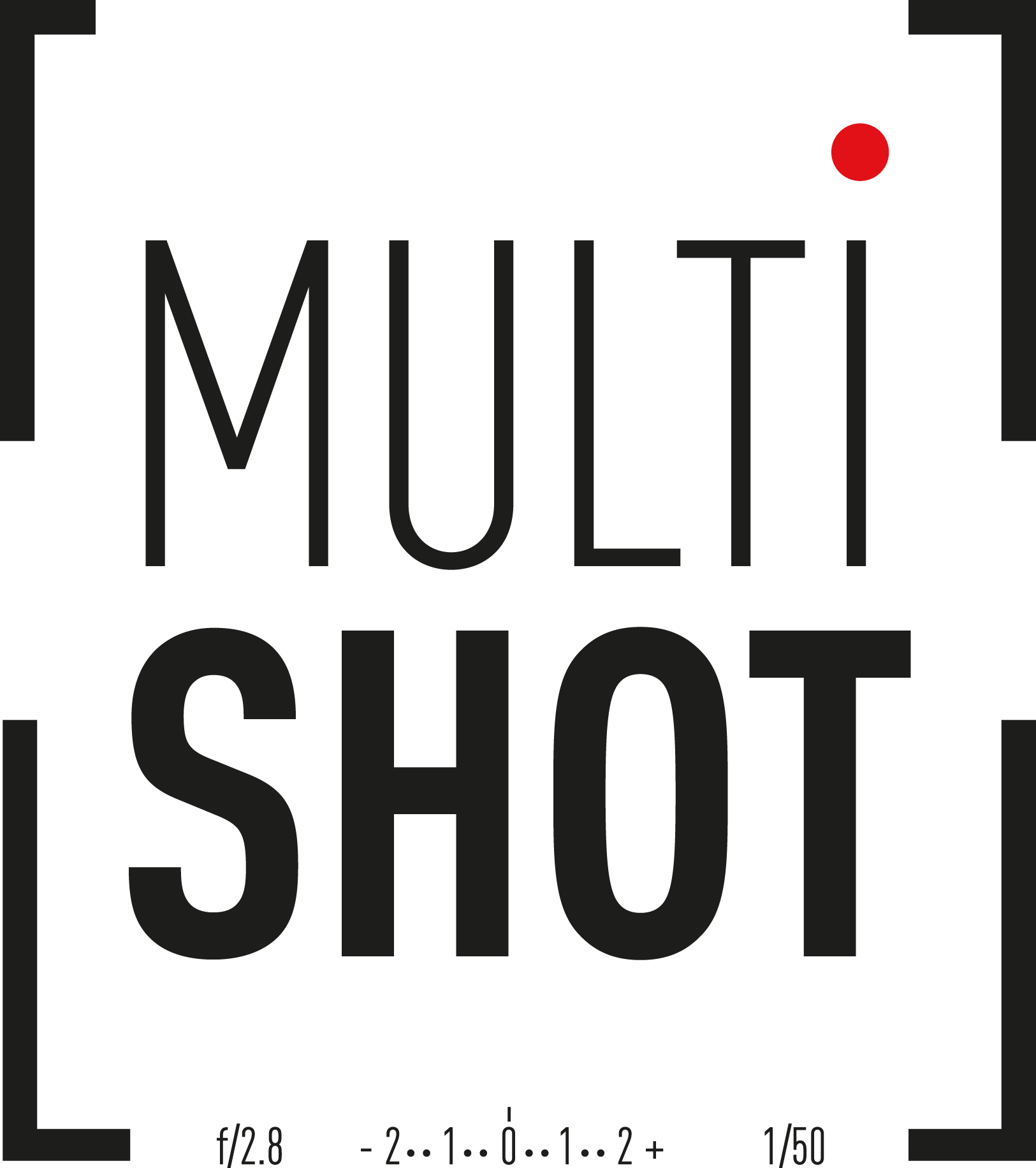 Multishot Production Logo
